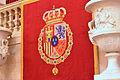 Madrid 2015 10 24 2532 (26447670061).jpg