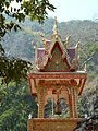 Mae Sai Tham Pla P1110523.JPG