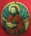 Maestro della pala sforzesca, cinque apostoli, 1499 ca. 04.JPG