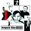 Magazín Kina 1965c.jpg