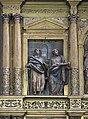 Magdalena - retablo - Pablo y Pedro 20140706a.jpg