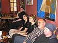 Magic Sankt Petersburg - it's culture - Kammerkonzert bei Nadja 2.jpg