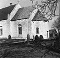 Maglarps gamla kyrka - KMB - 16000200069080.jpg