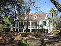 Magnolia Lane Plantation House Inland Side 2.jpg