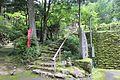 Magoji temple.jpg
