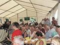 Magyar Demokrata Fórum - Somló hegy, 2006.06.24 (23).jpg