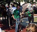 Magyar Derby győztese 2015 Quelindo.JPG