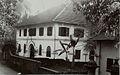 Mahé Town Hall.jpg