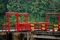 Mahamaya Irrigation Dam Regulator (03).jpg