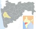 Maharashtra - Pune.png