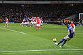 Mahrez free kick 1 (16476351346).jpg