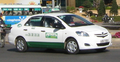 Mai Linh Taxi Da Lat.png
