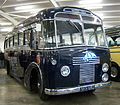 """Maidstone & District coach LC1 """"The Knightrider"""" (NKN 650), M&D 100 (2).jpg"""