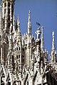 Mailand-210-Dom-Masswerkdetails-1985-gje.jpg