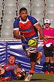 Maile Ngauamo 2014 Rams.jpg