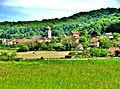 Mailley-et-Chazelot, vu de la route Vesoul-Gy.jpg