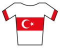 Maillot Turkey.png