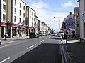 Main Street, Bundoran - geograph.org.uk - 1422193.jpg