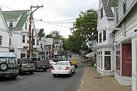 Main Street, Vineyard Haven MA.jpg