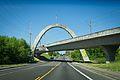 Main Street Bridge (Hillsboro, Oregon).jpg