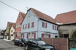 Mainbernheim, Badgasse 9-001.jpg
