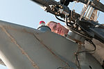 Maintainers keep rescue helicopters flying 120322-F-RL480-008.jpg