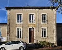 Mairie Challes Montagne 6.jpg
