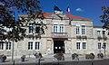Mairie Le Bouscat.jpg