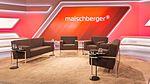 Maischberger - 2016-12-14-7459.jpg