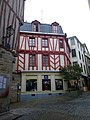 Maison ancienne a vannes - panoramio.jpg