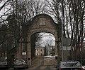 Majori Marienbad gate 02.2017 (32643272396).jpg