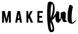 Makeful - Image: Makeful TV
