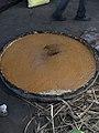 Making of brown sugar in Punjab 24.jpg