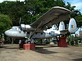 Malacca-Twin-Pioneer-Malaysian-airforce-FM1064-Mar-2001-00.JPG