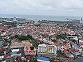Malacca ( a state in Malaysia).jpg