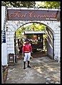 Malaysia Penang- Fort Cornwallis-2and (4460635509).jpg