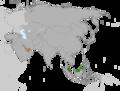 Malaysia United Arab Emirates Locator.png