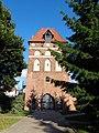 Malbork - Brama Garncarska AL06.jpg