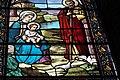 Malesherbes Saint-Martin 476.jpg
