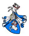 Malowetz-Wappen 2.png