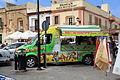 Malta - Marsaxlokk - Xatt is-Sajjieda - market 50 ies.jpg