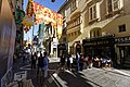 Malta - Valletta - Republic Street 02.jpg