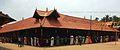 Malumel Temple 1.jpg