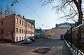 Malyi Zlatoustyinsky sidestreet - Moscow, Russia - panoramio.jpg