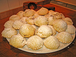 Mamoul biscotti libanesi.jpg