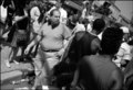 Man in Coney Island - 2008.tif