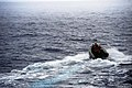 Man overboard drill (9240104311).jpg