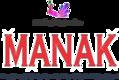 Manak Magazine.png