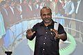 Manash Bagchi - Presentation - Technology for Museums - VMPME Workshop - NCSM - Kolkata 2015-09-08 3130.JPG