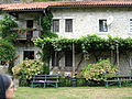 Manastir Moraca7.jpg